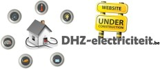 DHZ-electriciteit.be
