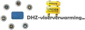 DHZ-vloerverwarming.be